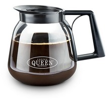Lasikannu Coffee Queen 1,8L