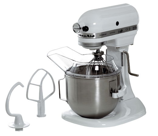 Sekoituskone, Kitchen aid A1500507